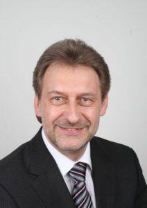 Jürgen Bäuerle