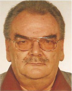 Roland Gerstner