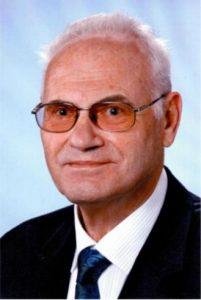 Willi Heldt