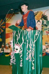 Fasent Chronik des Turnverein Langenbrand 1998 (2)