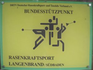 Chronik des Turnverein Langenbrand 2006-2010 (2)