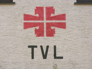 Chronik des Turnverein Langenbrand 2006-2010 (5)