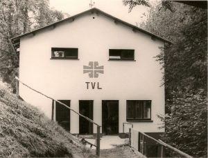 Chronik des Sportplatz Langenbrand (2)