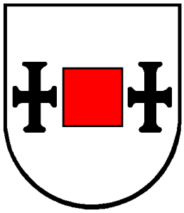 Wappen von Langenbrand (Forbach)