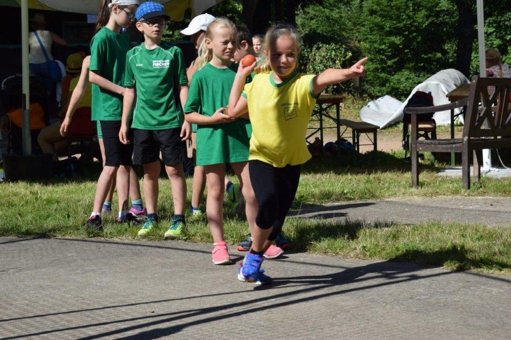 46. Volksleichtathletiktag 2016 in Langenbrand (01)