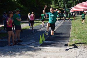 46. Volksleichtathletiktag 2016 in Langenbrand (03)