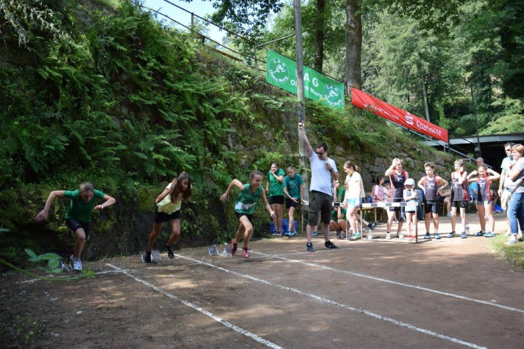 46. Volksleichtathletiktag 2016 in Langenbrand (10)