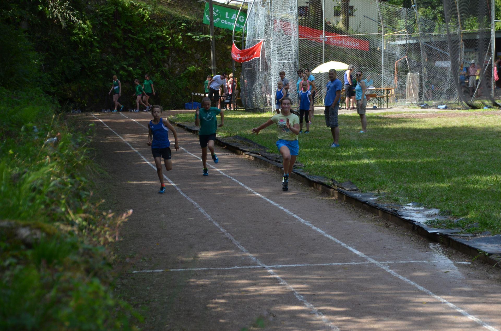 46. Volksleichtathletiktag 2016 in Langenbrand (17)
