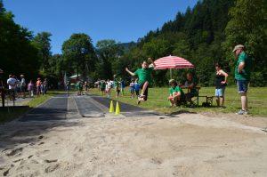 46. Volksleichtathletiktag 2016 in Langenbrand (18)