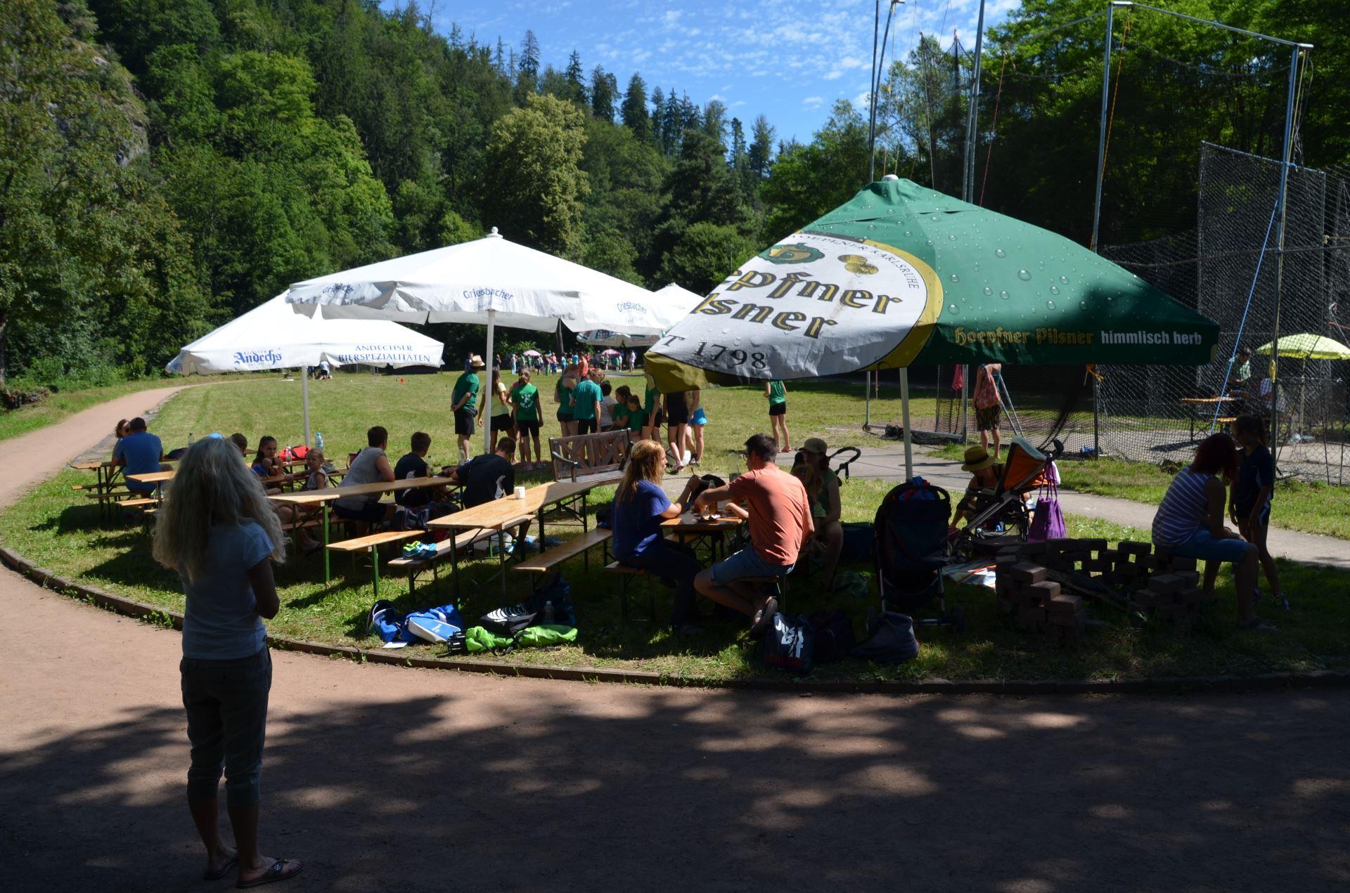 46. Volksleichtathletiktag 2016 in Langenbrand (24)