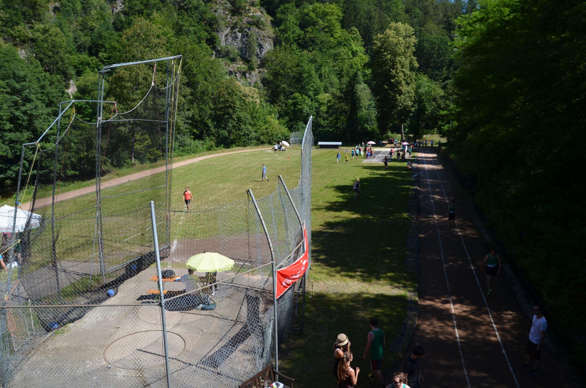 46. Volksleichtathletiktag 2016 in Langenbrand (25)