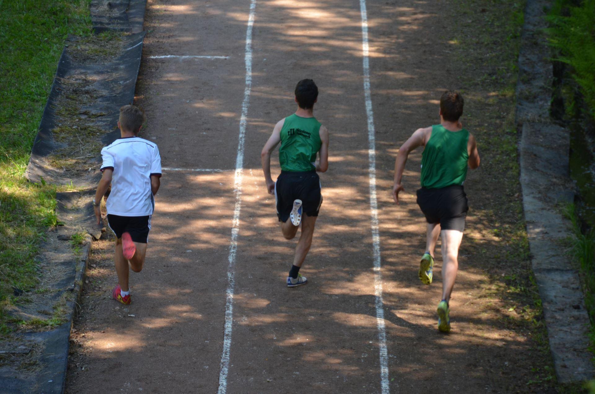 46. Volksleichtathletiktag 2016 in Langenbrand (27)