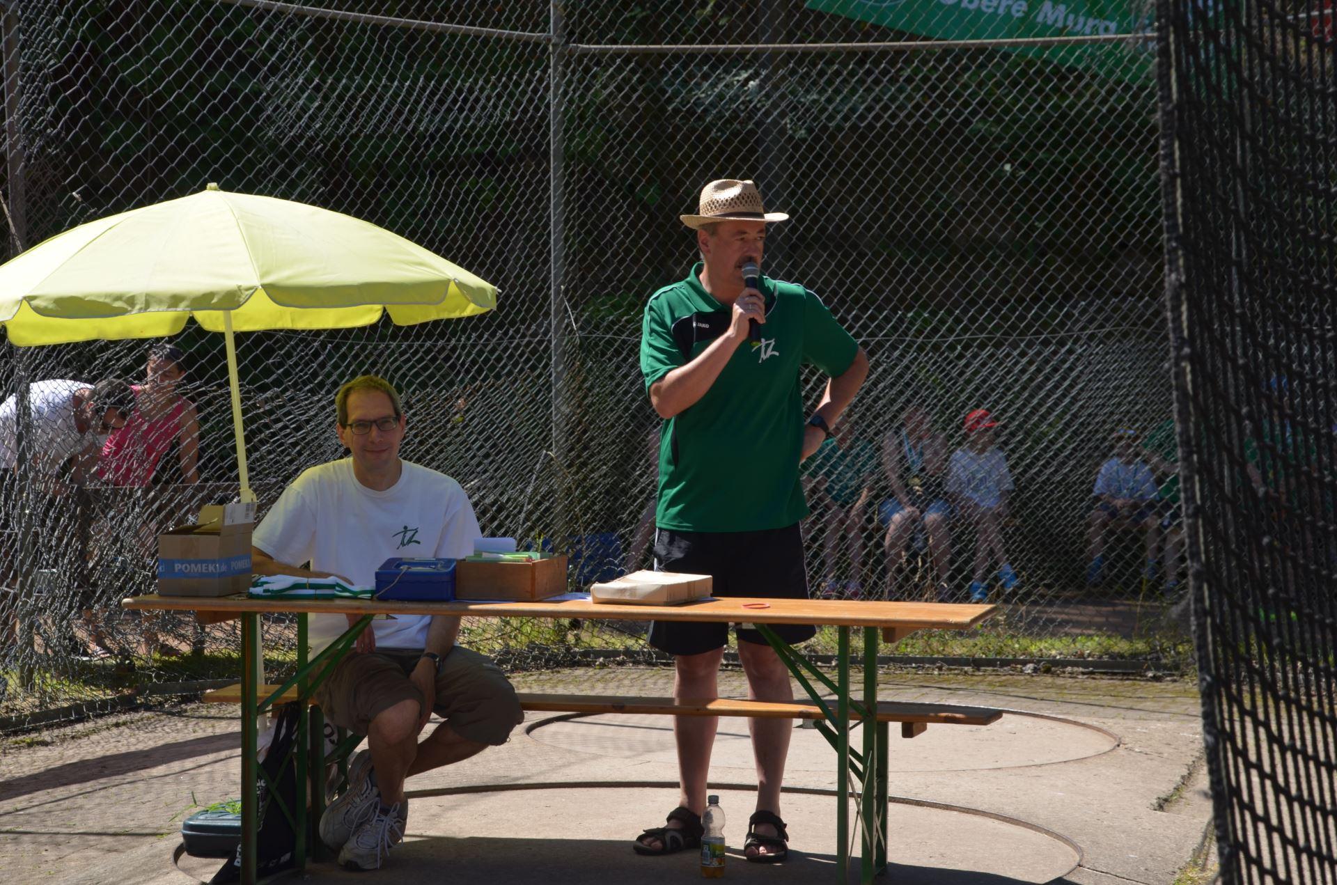 46. Volksleichtathletiktag 2016 in Langenbrand (29)