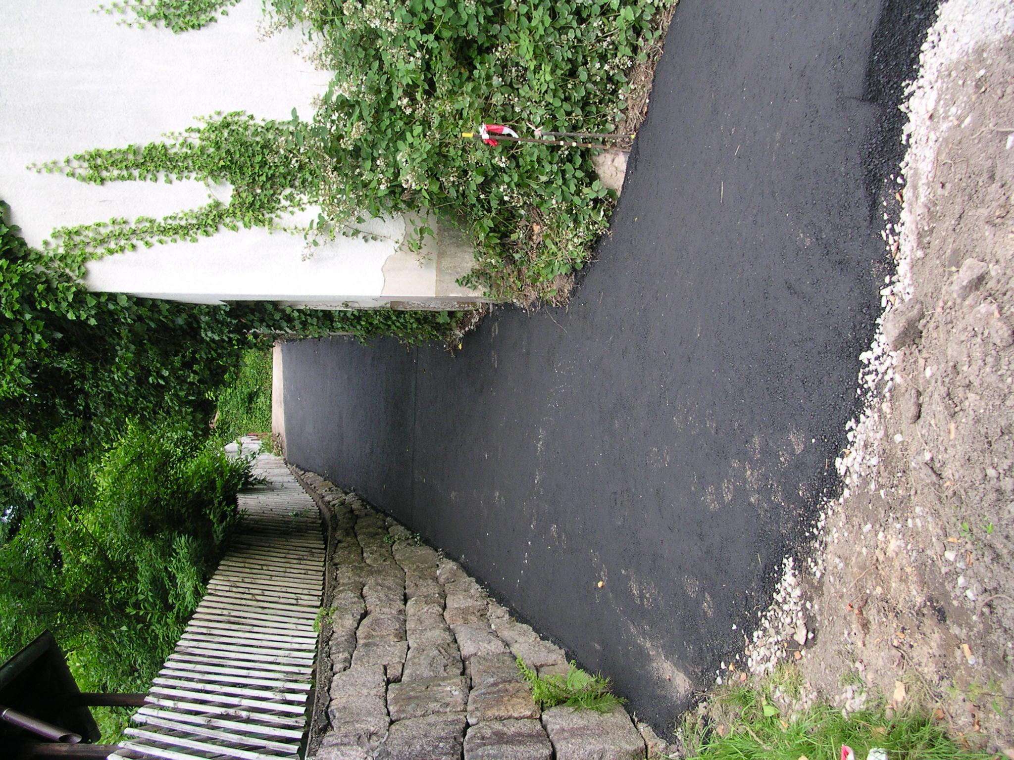 Neuer Zugangsweg zum Sportplatz Langenbrand (12)