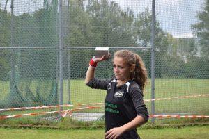 Süddeutsche Meisterschaften in Augsburg (3)