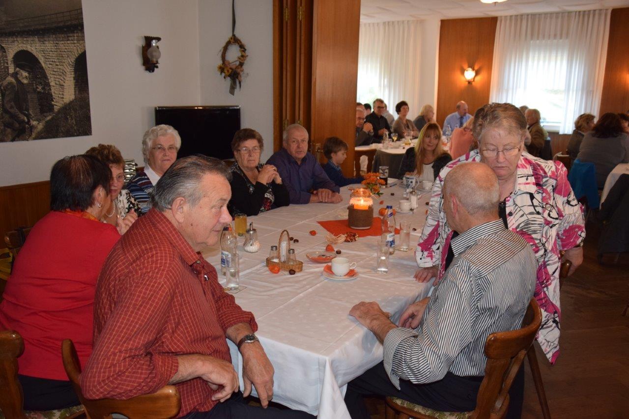 Ehrungsfrühstück im Murgtäler Hof (02)