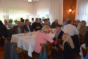 Ehrungsfrühstück im Murgtäler Hof (04)