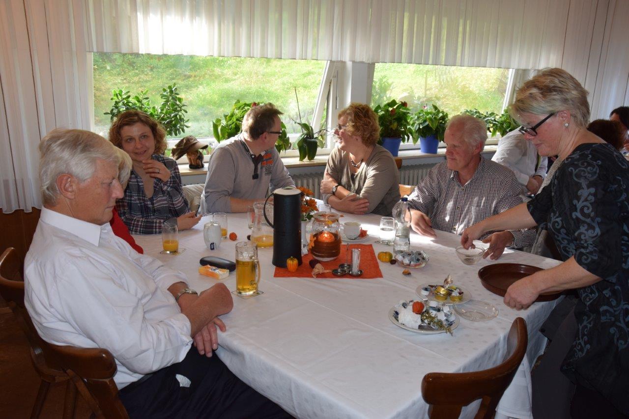Ehrungsfrühstück im Murgtäler Hof (05)