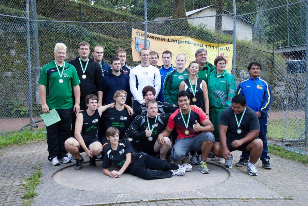 Rasenkraftsport, Badische Meisterschaften 2011 (159)