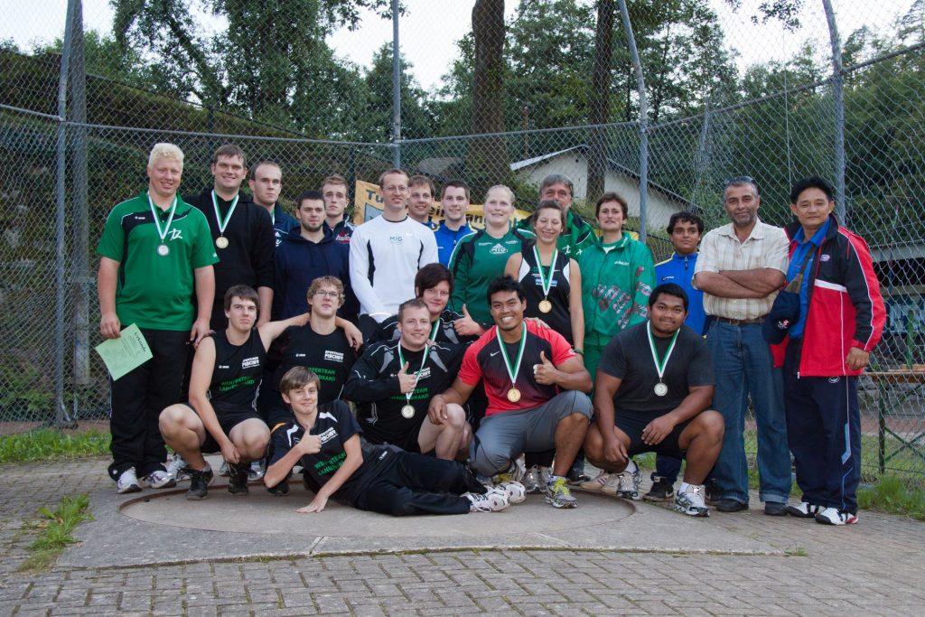 Rasenkraftsport, Badische Meisterschaften 2011 (160)