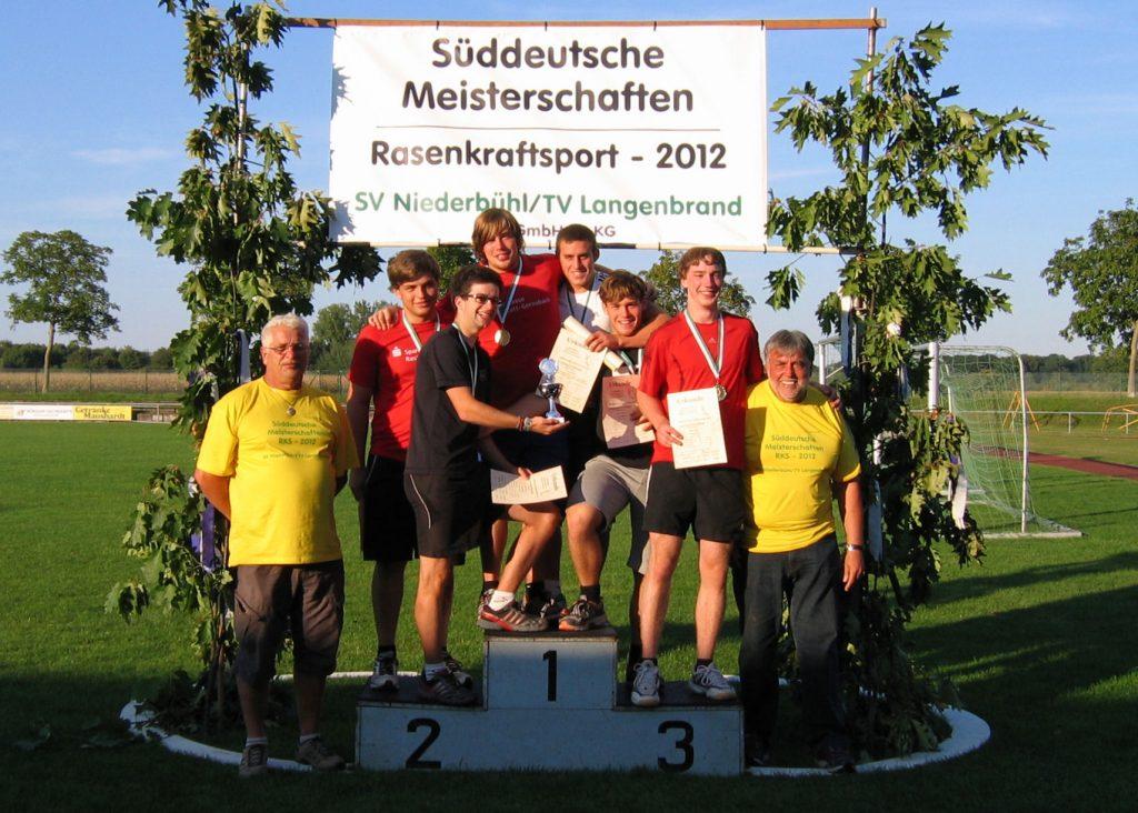 Rasenkraftsport, Süddeutsche Meisterschaften 2012 (180)