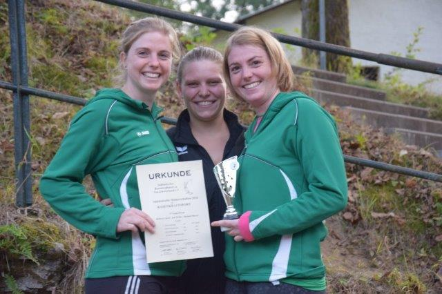 Süddeutsche Meisterschaften im Rasenkraftsport in Langenbrand (5)