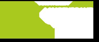 Turnverein Langenbrand Logo