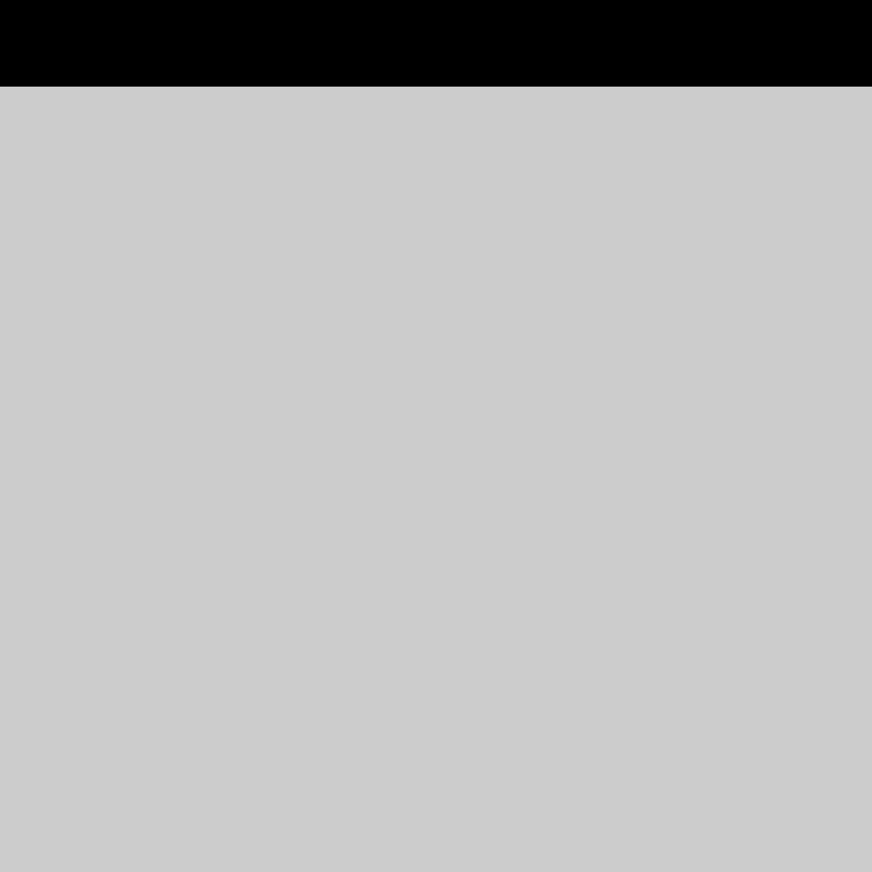 Porträt Platzhalter männlich