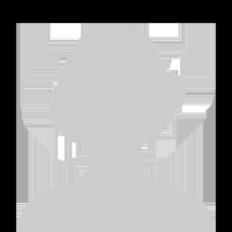 Porträt Platzhalter weiblich