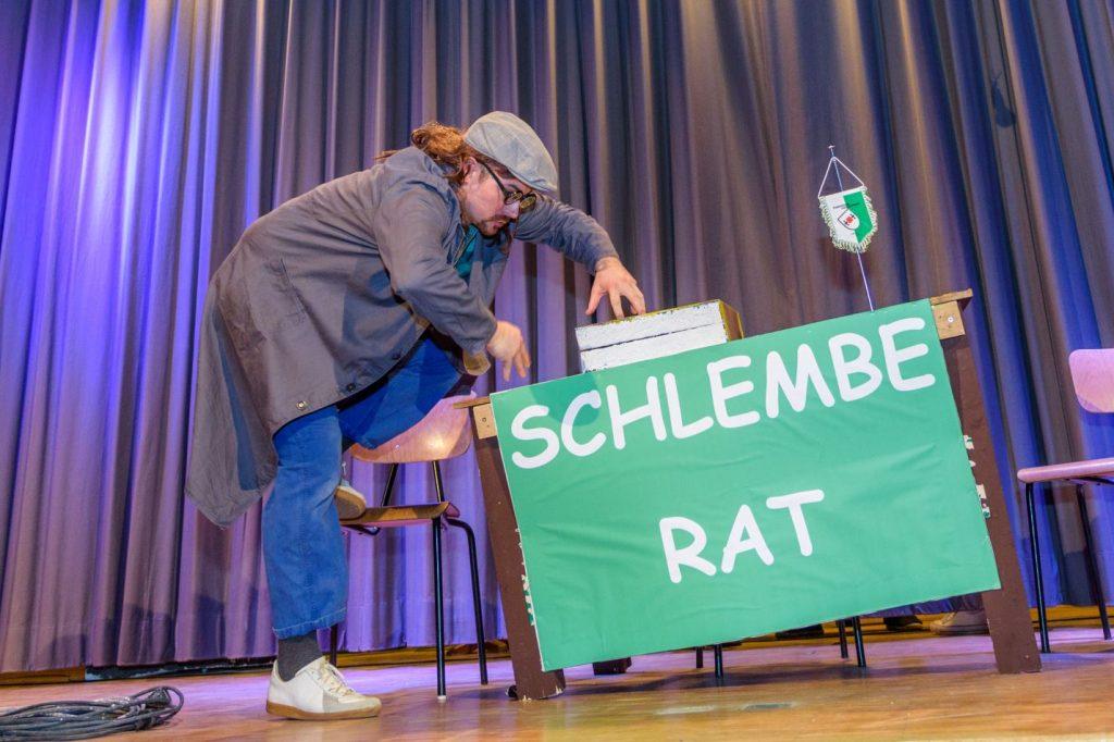 Fasentsitzung in Langenbrand 2018 (43)