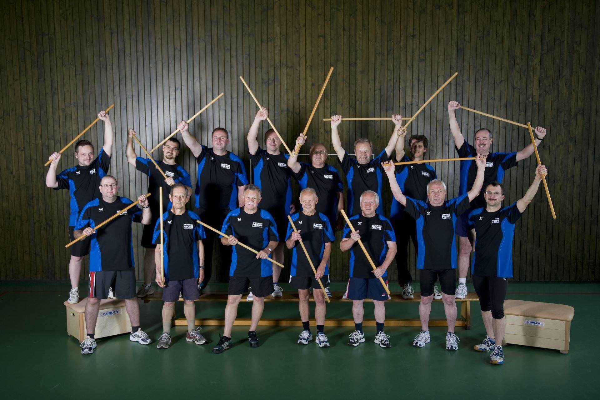 Jedermannsturnen im Jahr 2010 (02)