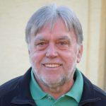 Bernd Wörner