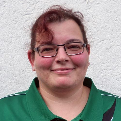 Regina Scherbarth