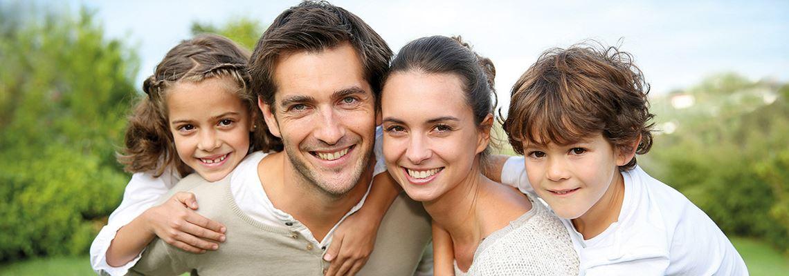 Familienmitgliedschaft (Header)